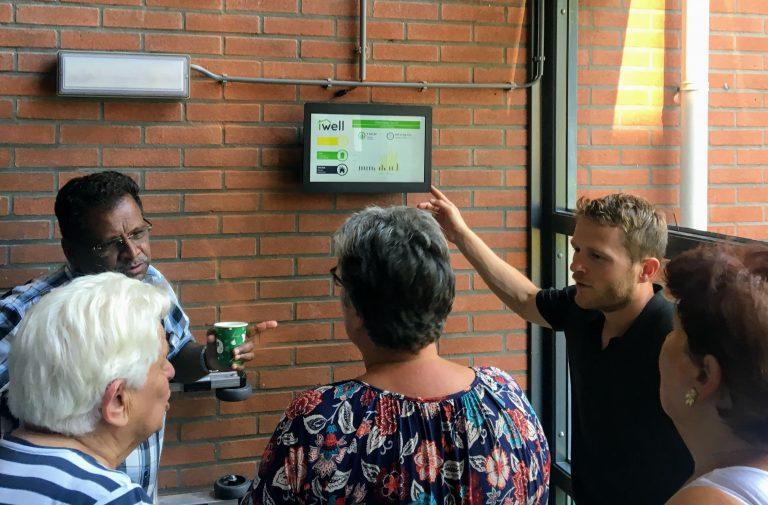 20190903-foto-uitleg-scherm-in-entreehal-juli-2018