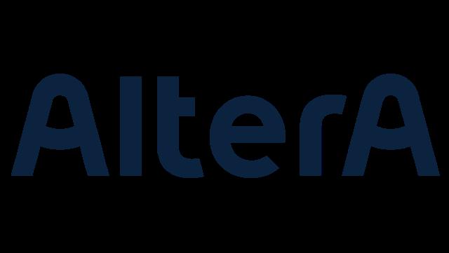 Logo_altera